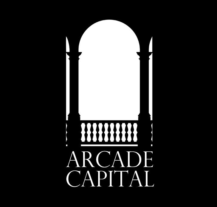 arcade front.jpg