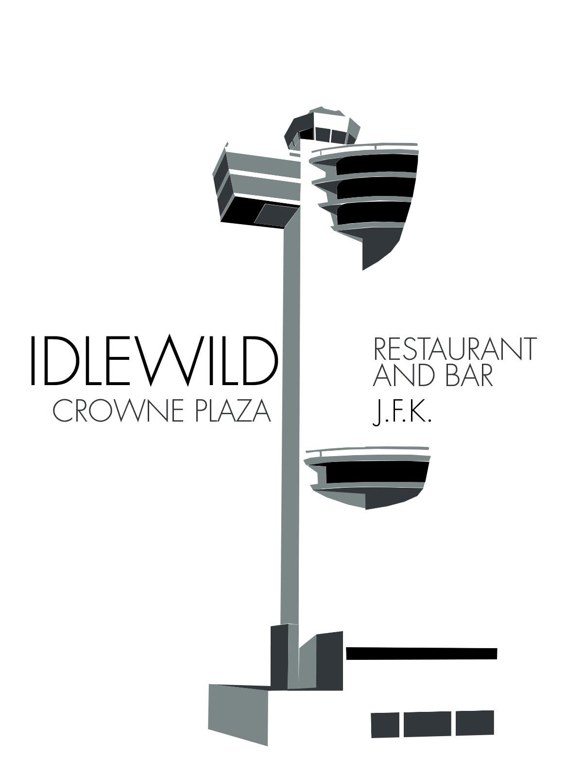 idlewild option1.jpg