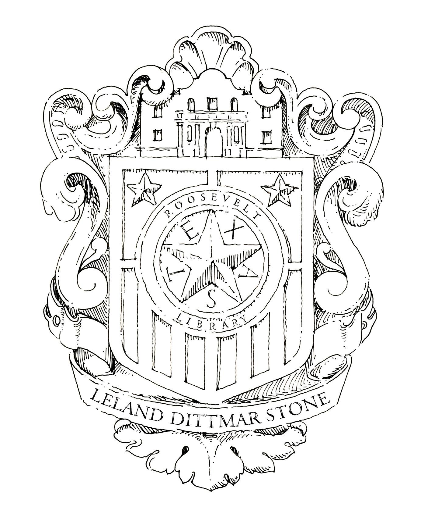 Stone Standard Crest.jpg