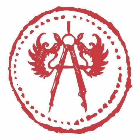 white_logo.jpg