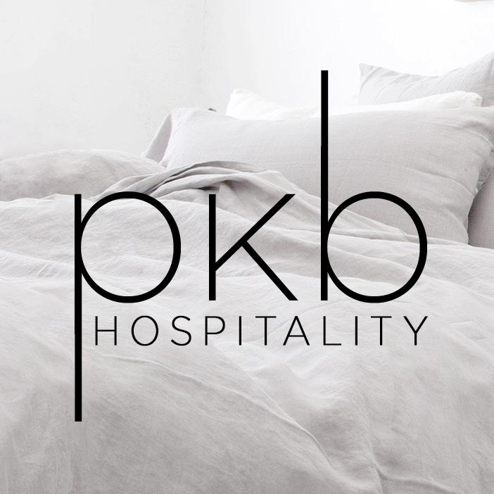 pkb hospitality square.jpg