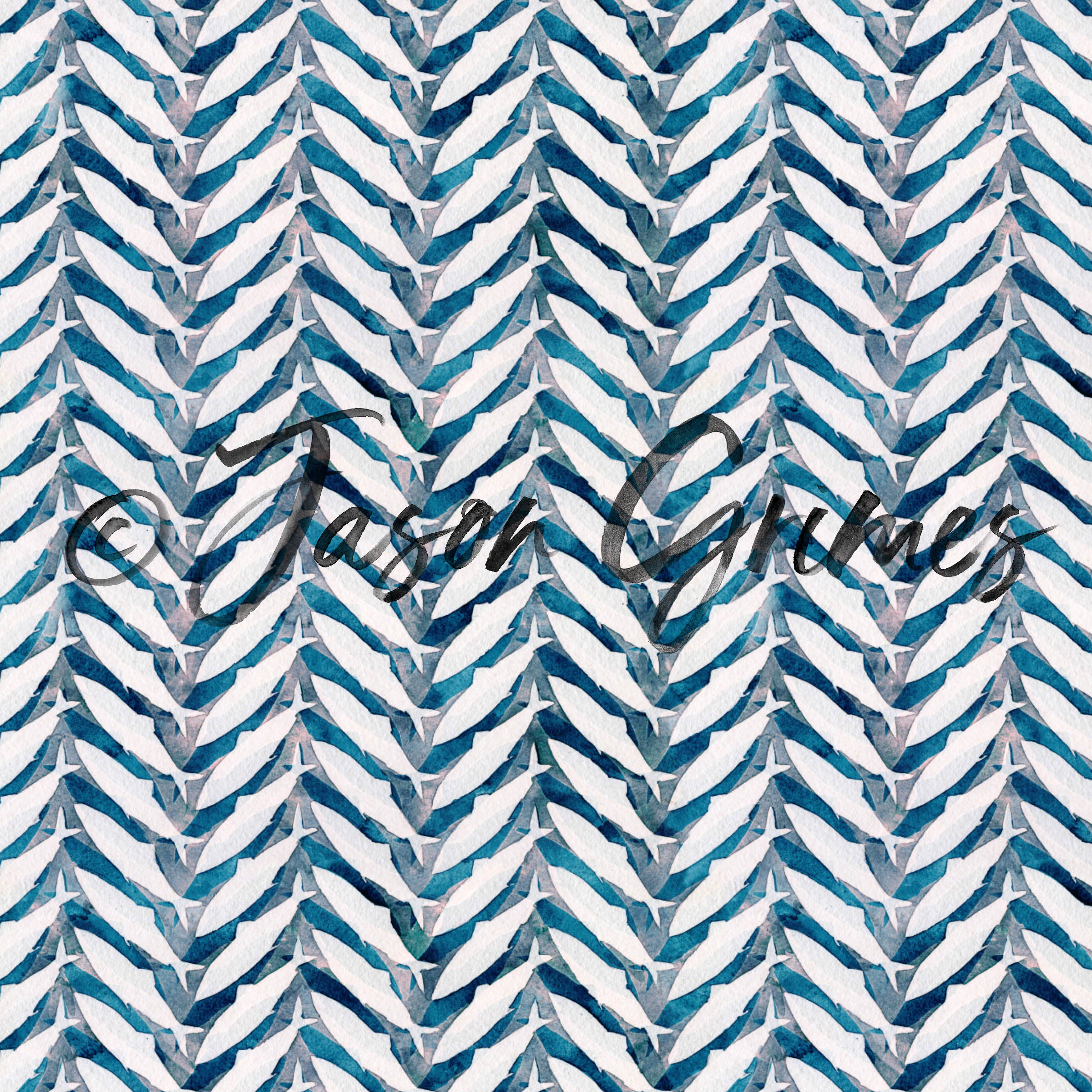 Herringbone (other colors available)