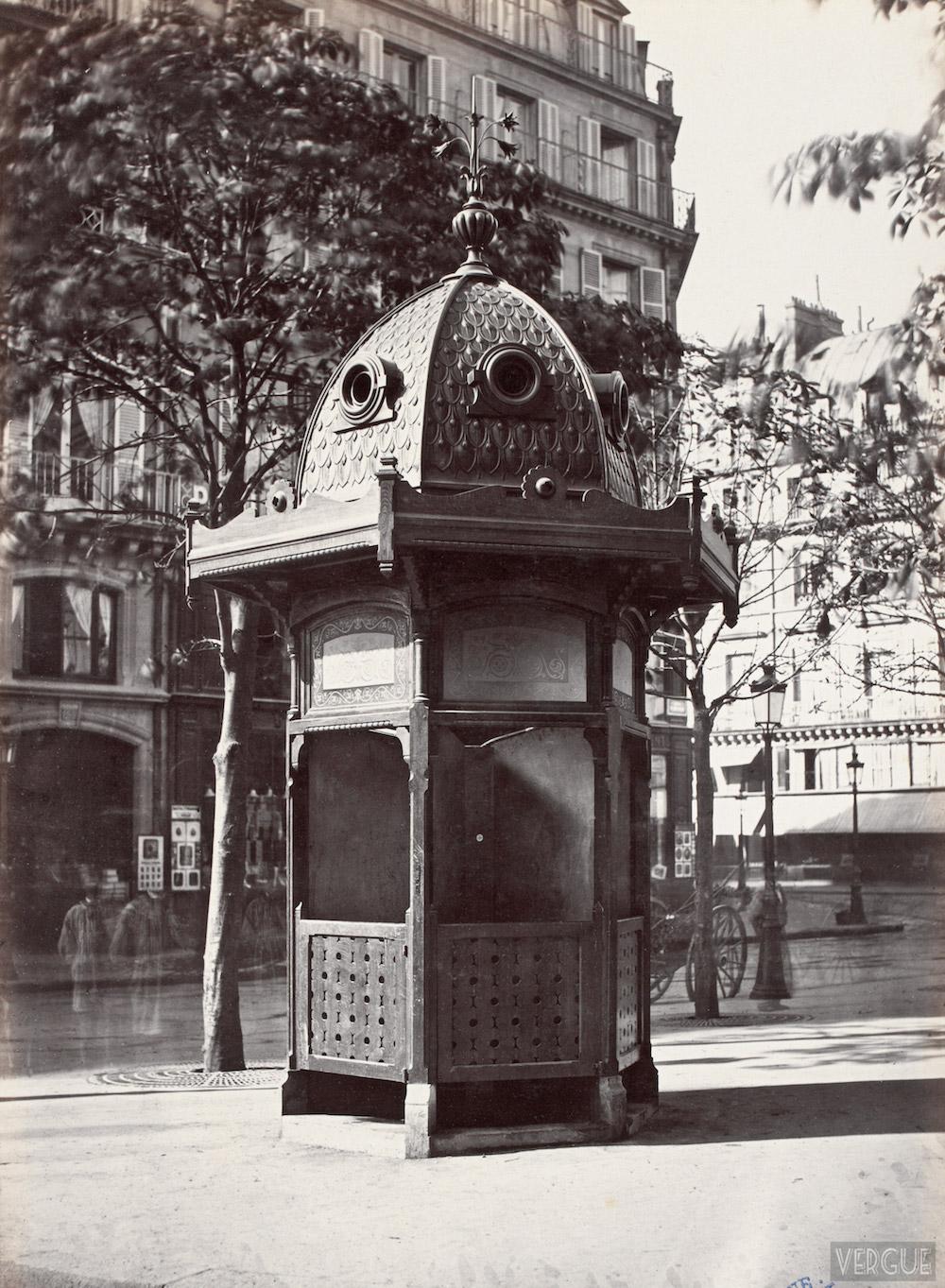 ed21-urinoir-kiosque.jpg