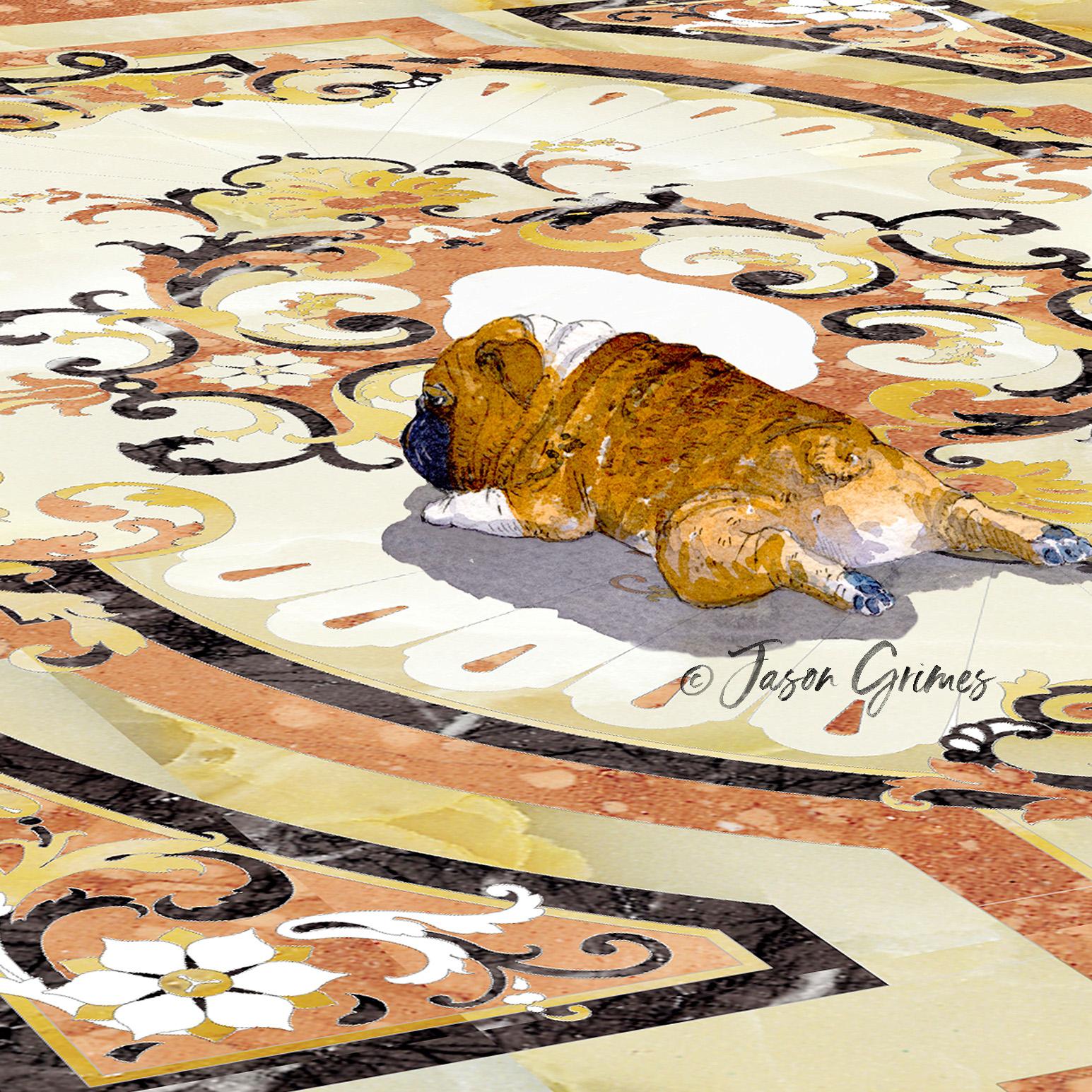 jason grimes bulldog stone.jpg