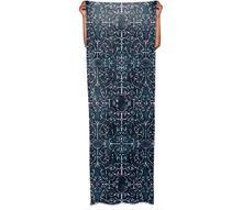 dUSHW9y5SemNf5KhfDVQ_strapwork-scarf---indigo-1542036827781_220x.jpg