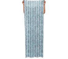 TISW2H5DQuy6pU2DRhm4_herring-herringbone-scarf-1542036770000_220x.jpg