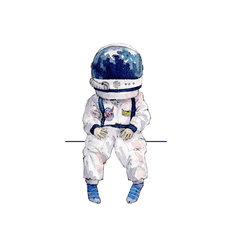 astro kid.jpg