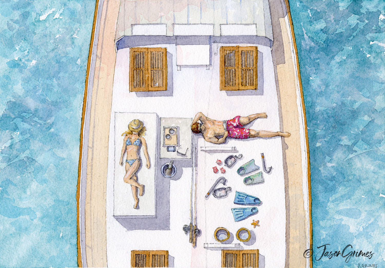 yacht jason grimes.jpg