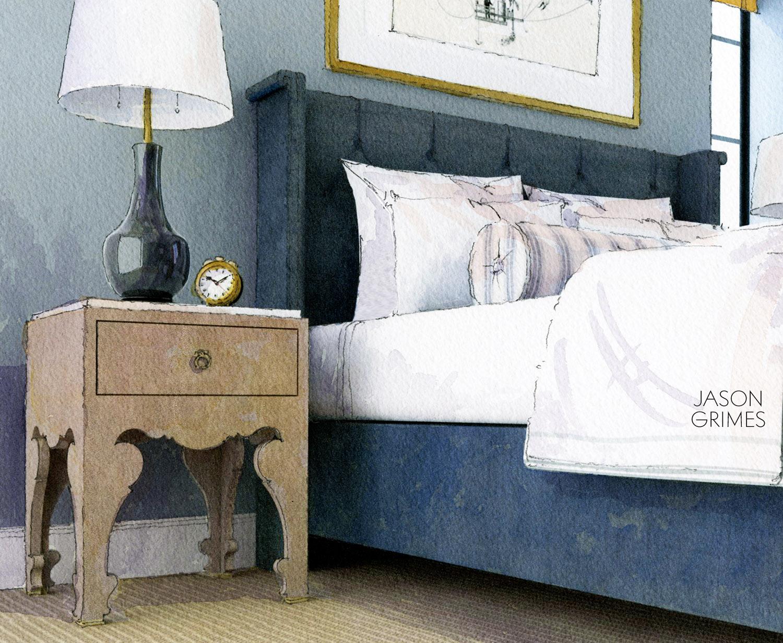 jg Queen Bed Detail WC.jpg