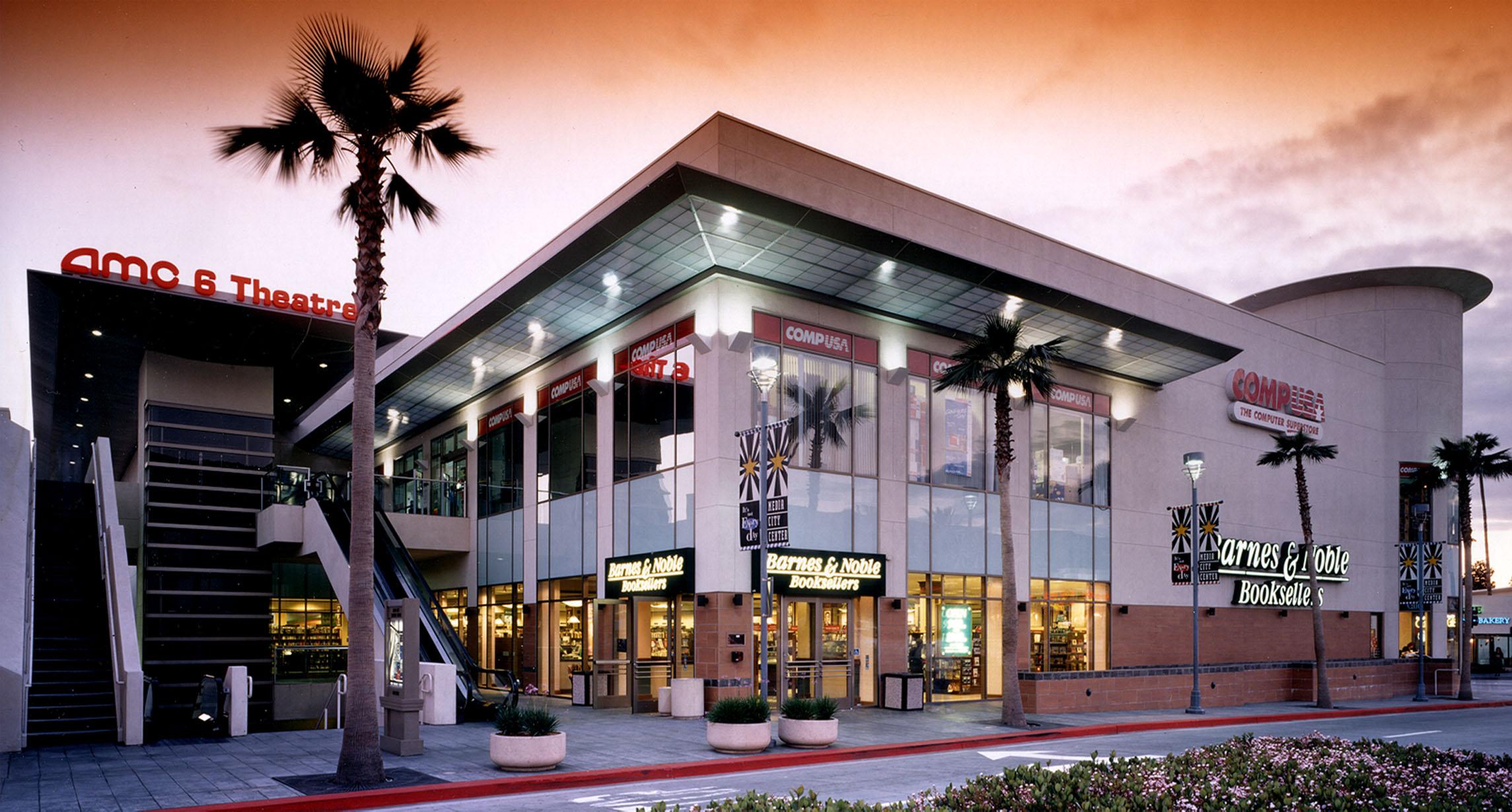 AMC Theatres 6Plex.jpg
