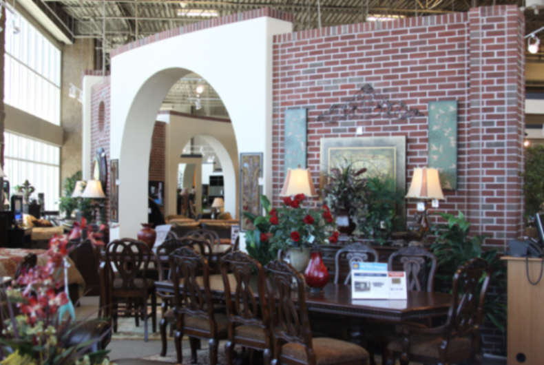 Ashley Furniture Home Store_Various locations2.jpg