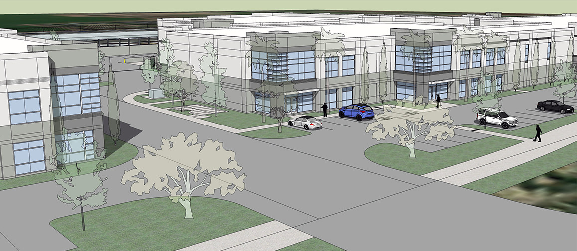 Euclid Commerce Center1.jpg