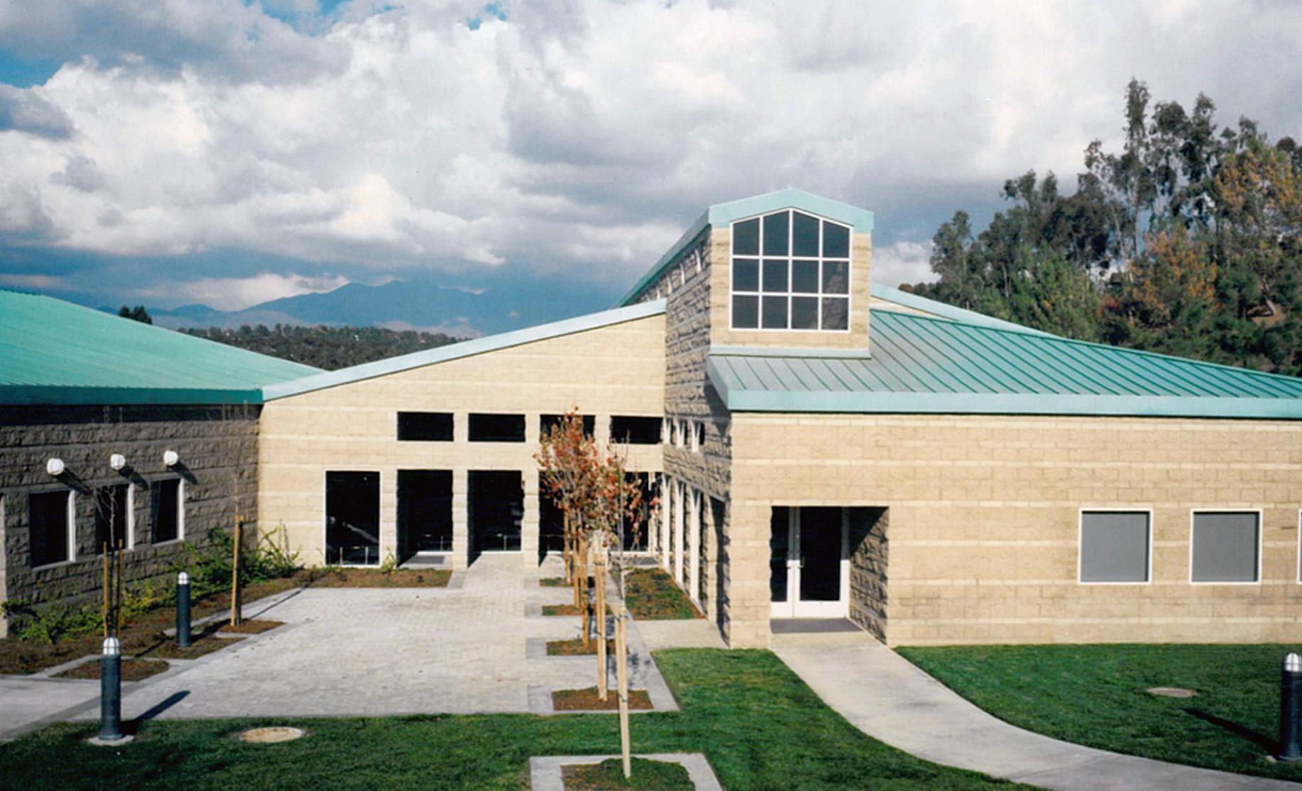 Oso Viejo Community_Senior Center.jpg