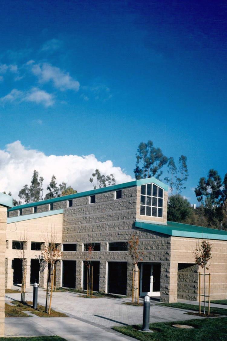 Oso Viejo Community_Senior Center2.jpg