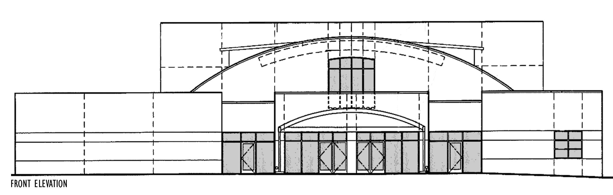 Crenshaw Christian Center Expansion.jpg