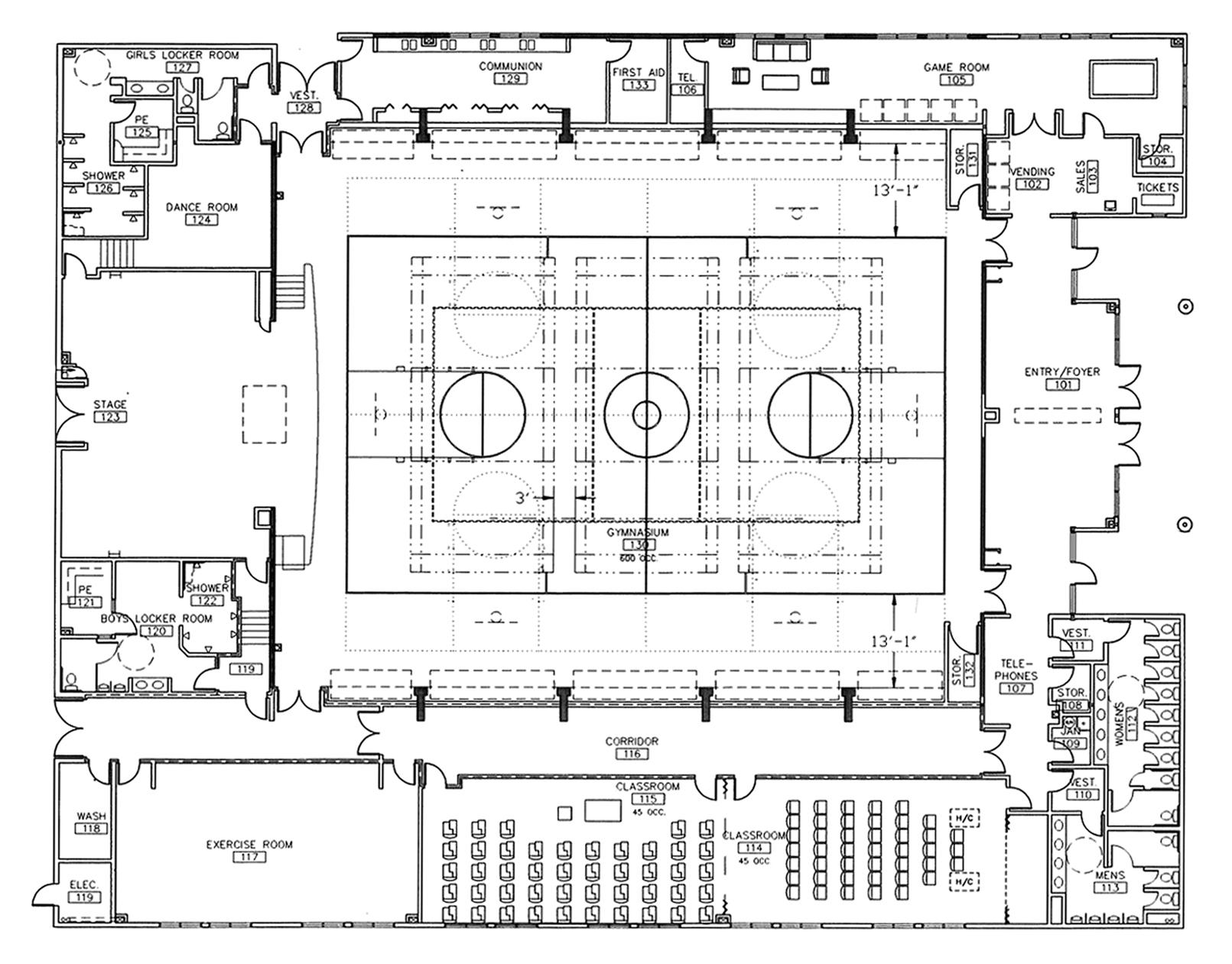Crenshaw Christian Center Expansion1.jpg