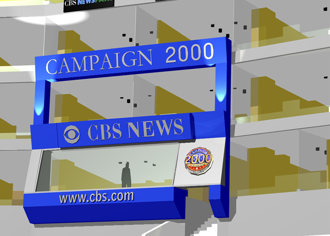 CBS News Broadcast Booth1.jpg