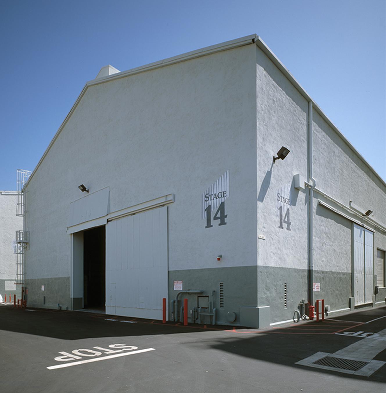 Sony Pictures Studio_Stage14.jpg