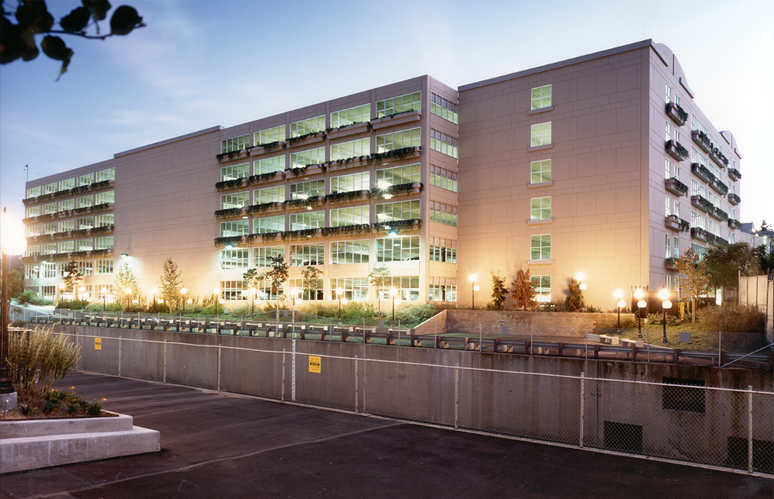 CBS Studio Center Parking Structure1.jpg