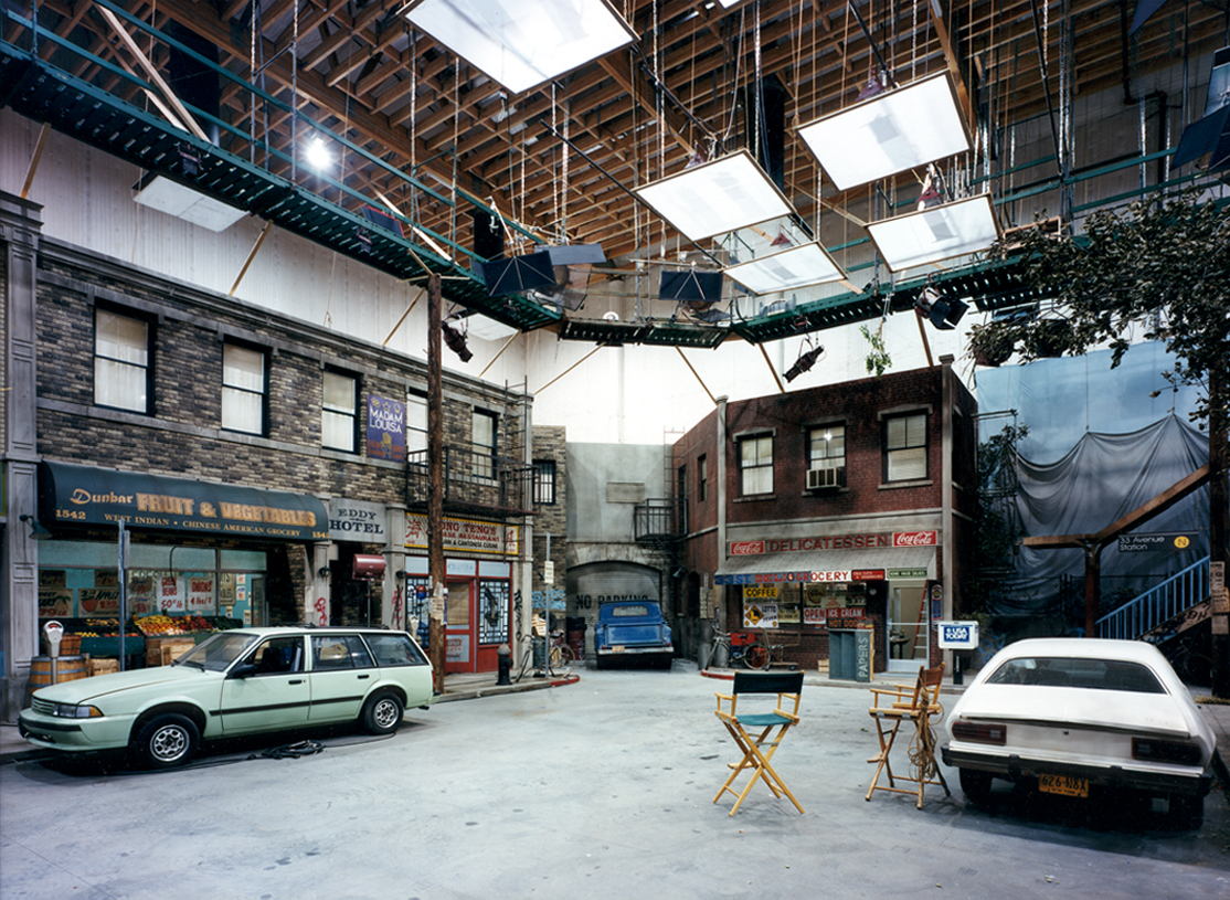 CBS Studio Center Sound Stages1.jpg