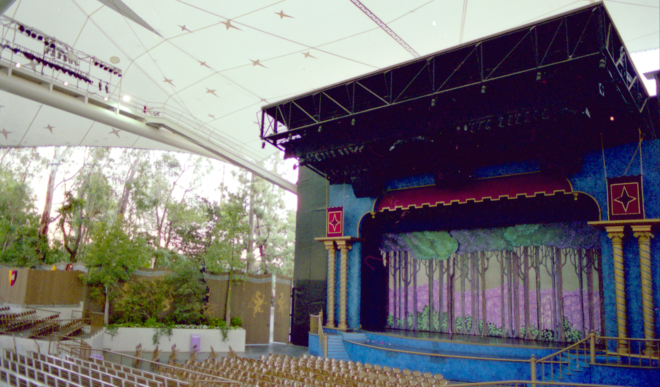Live Outdoor Entertainment Venue.jpg