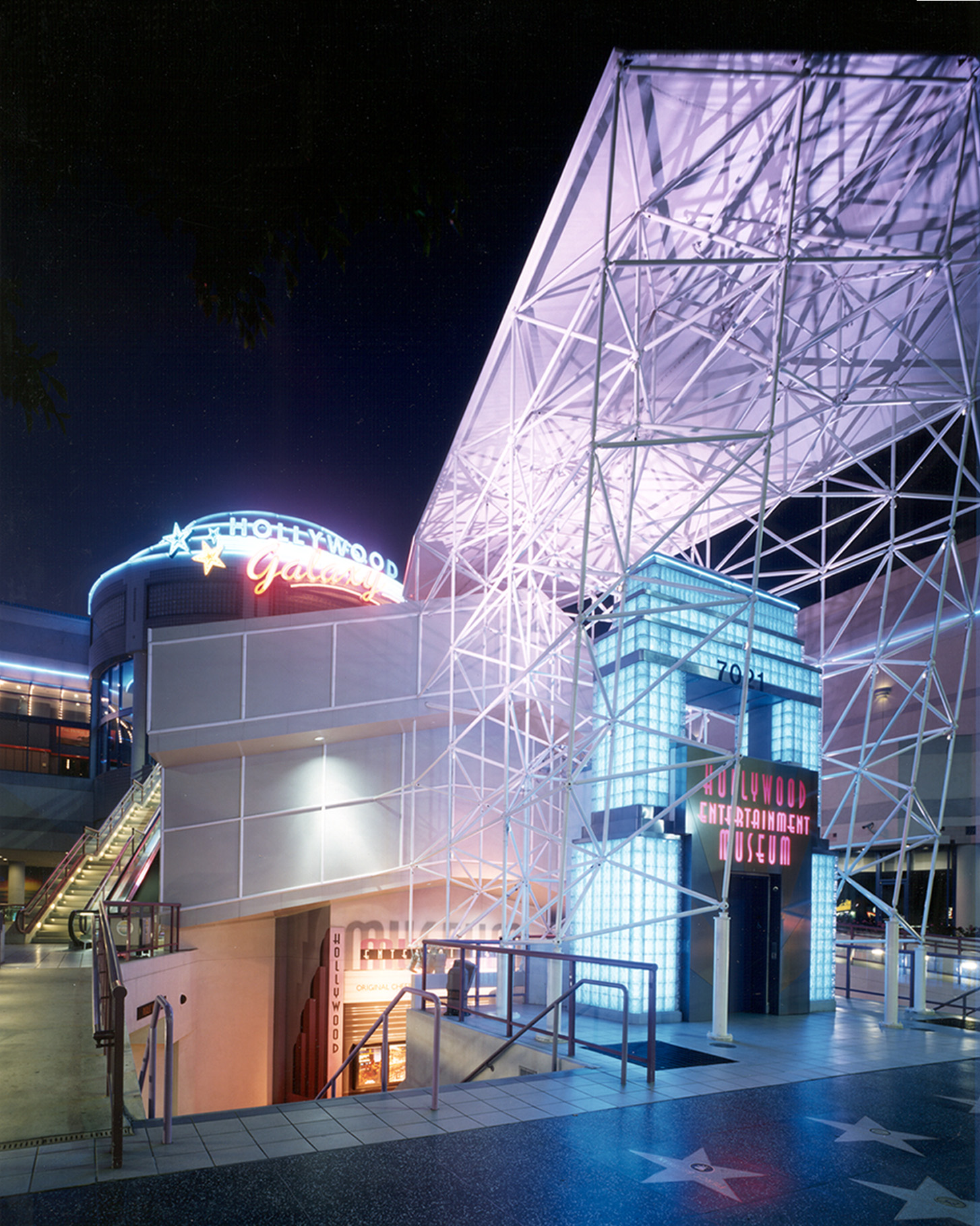 Hollywood Entertainment Museum.jpg