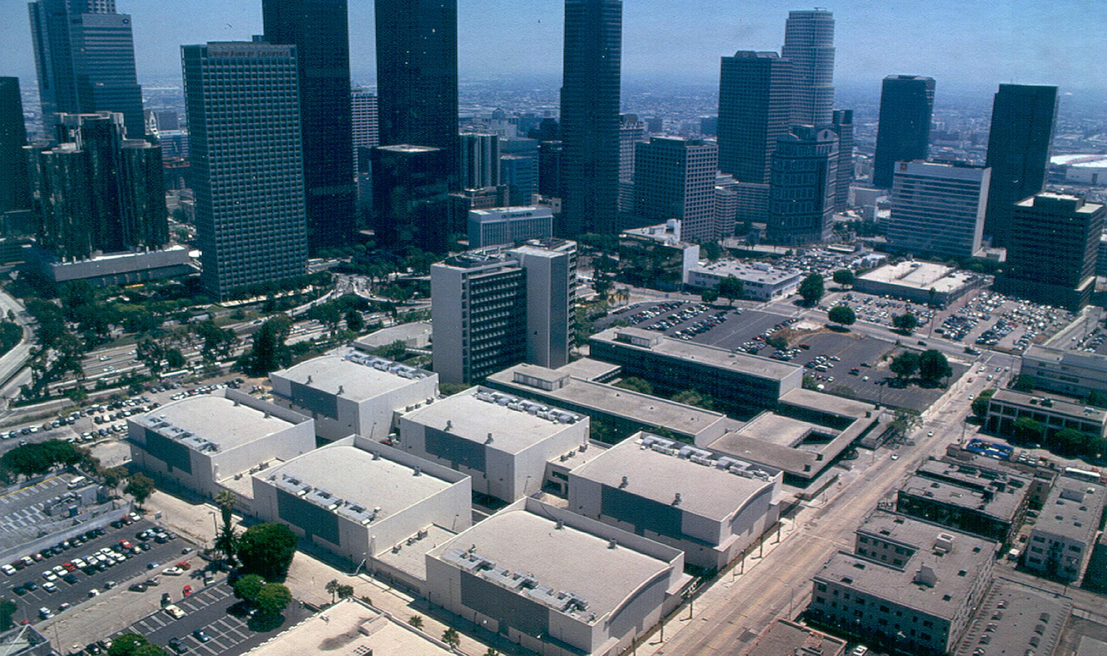 Los Angeles Center Studios.jpg