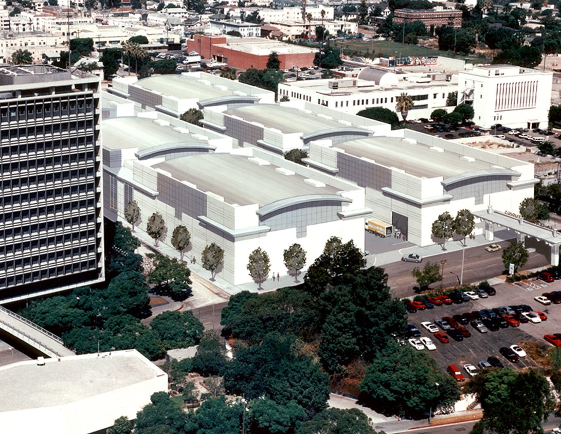 Los Angeles Center Studios1.jpg