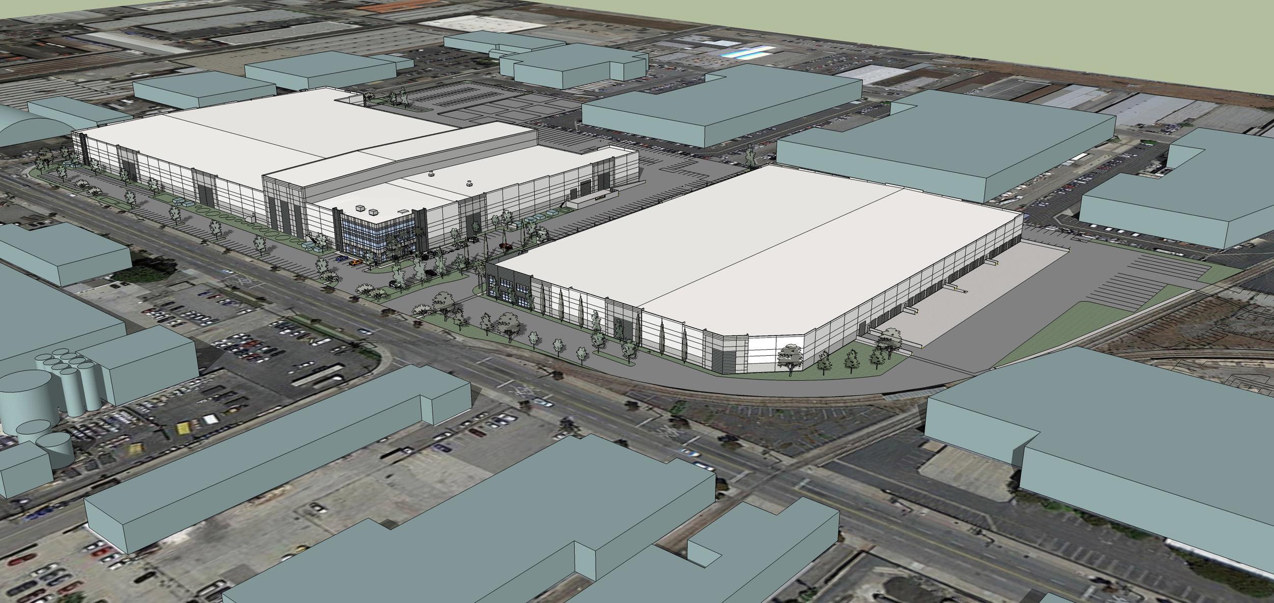 Xebec Vernon Industrial Complex.jpg