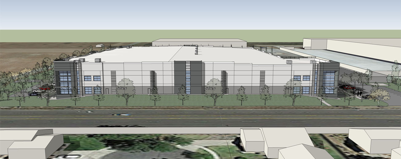 Base Line & Laurel Warehouse1.jpg