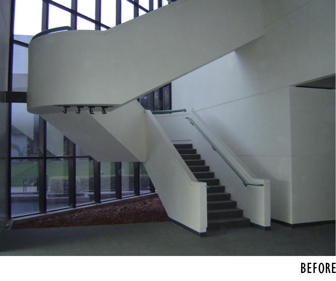 Legacy Airport Center1.jpg