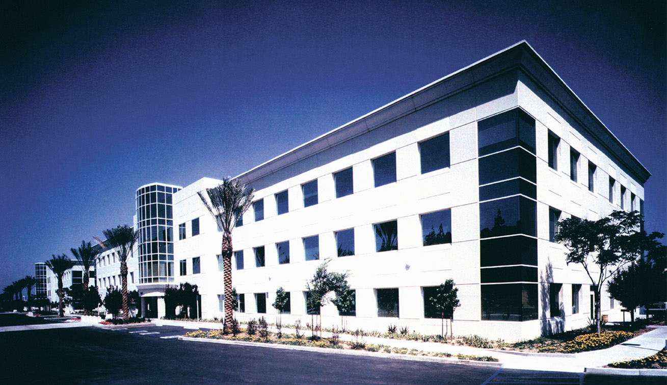 Gateway Corporate Office Center.jpg