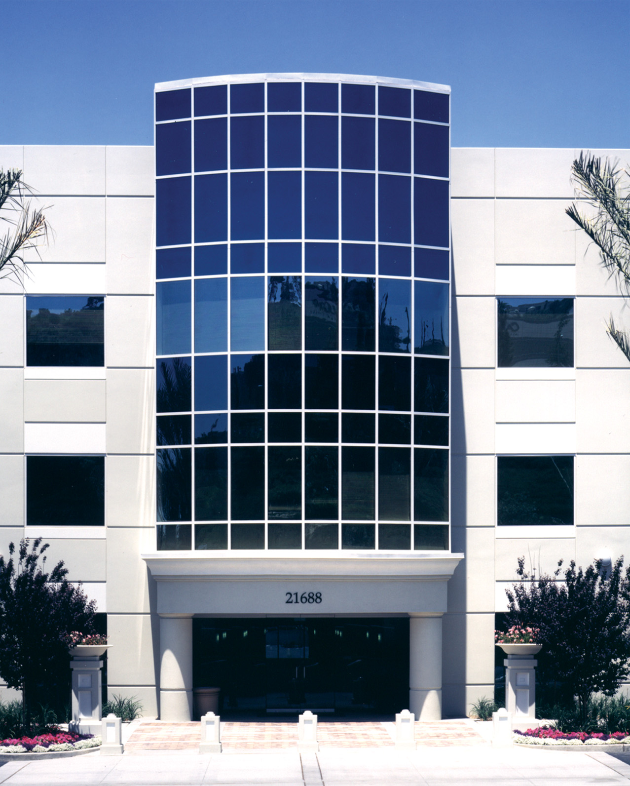 Gateway Corporate Office Center1.jpg