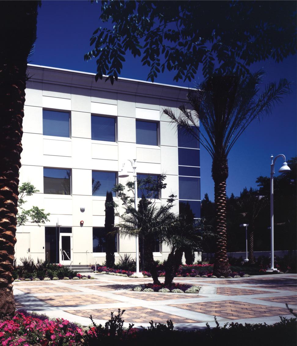 Gateway Corporate Office Center2.jpg