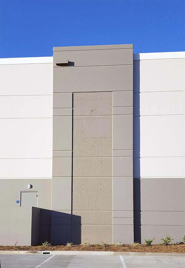 Hitachi Vantec Logistics2.jpg