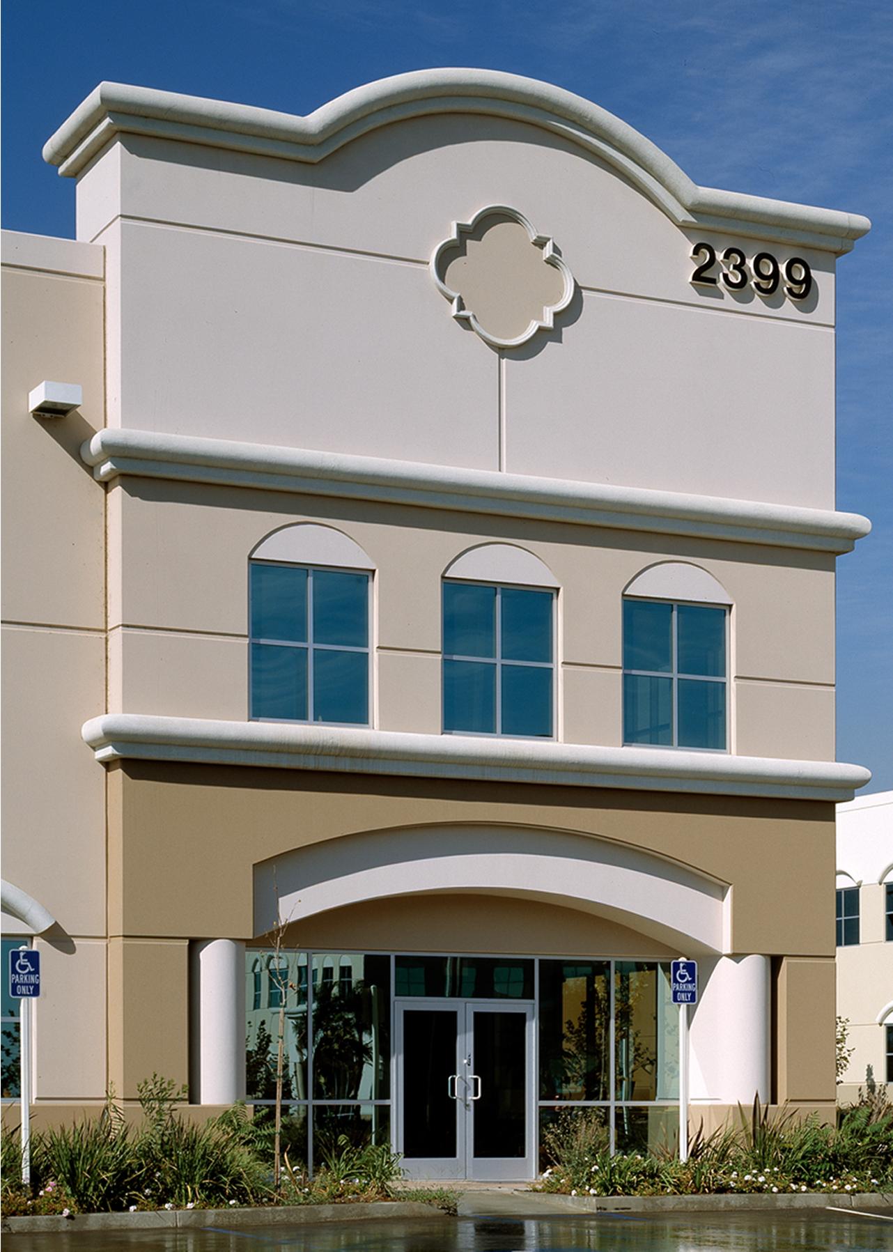 Buena Vista Business Center1.jpg