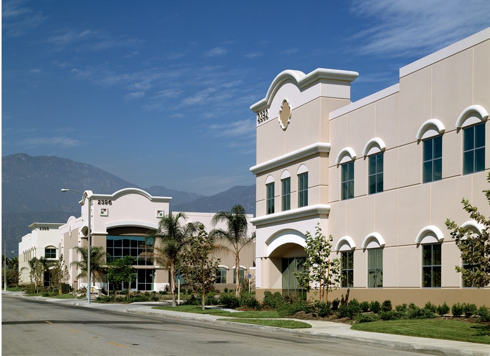 Buena Vista Business Center2.jpg