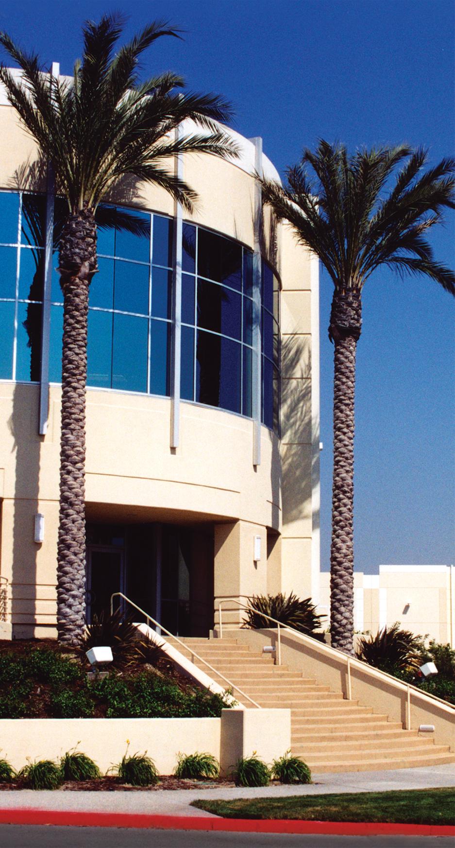 Rancho Cucamonga Distribution Center.jpg