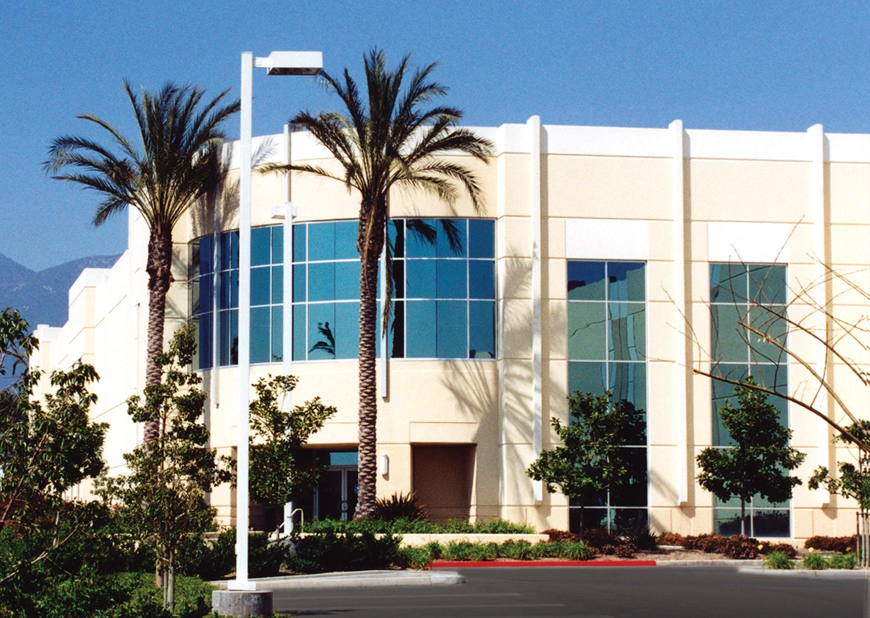 Rancho Cucamonga Distribution Center1.jpg
