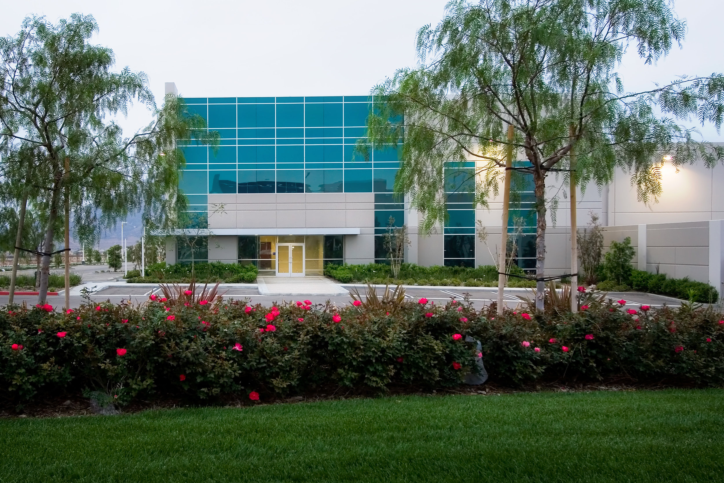 Sierra Business Park.jpg