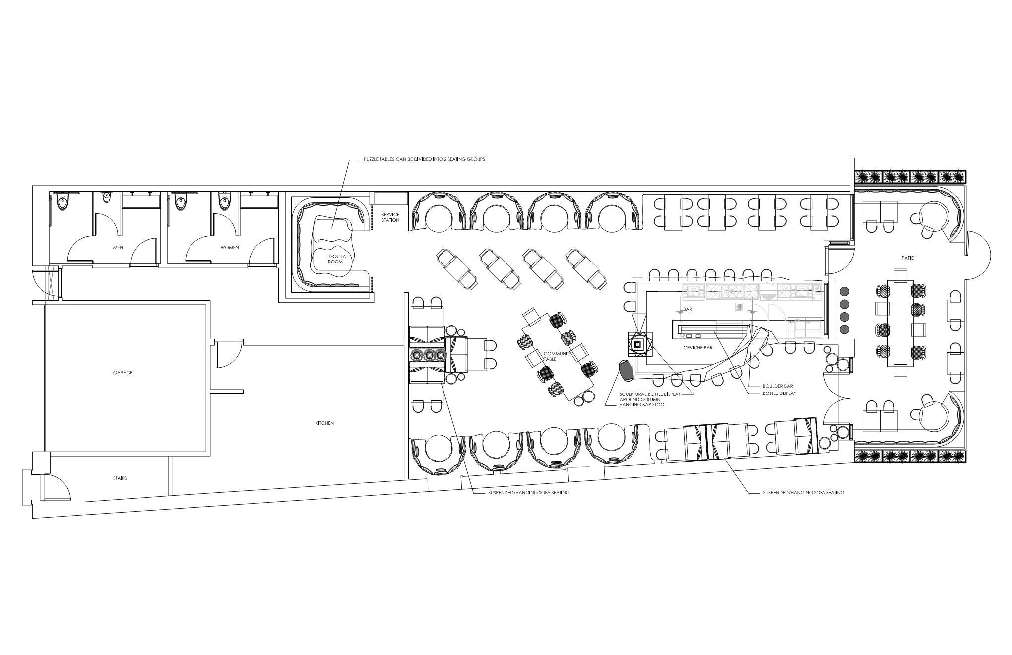 FP-01 Model (1).jpg