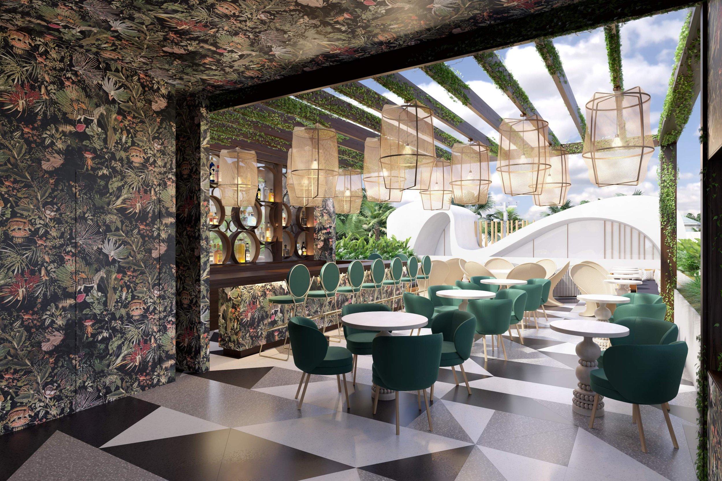 P3426 Esperanza Second Floor Bar MDv004.jpg