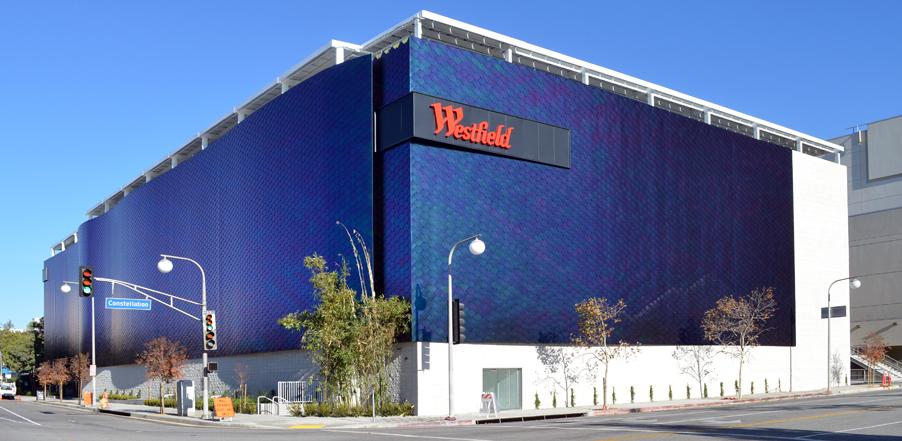 Westfield_Century City_Parking_Structure (2).jpg
