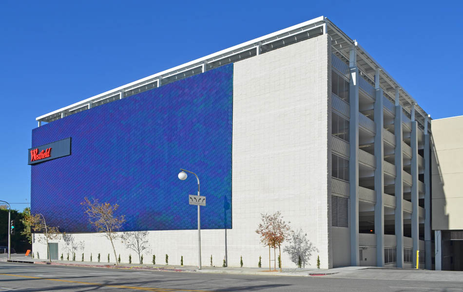 Parking Structures_0003s_0001_Westfield Century City.jpg