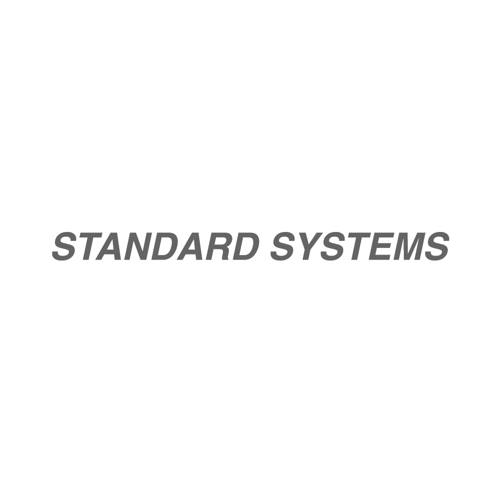 Standard Systems