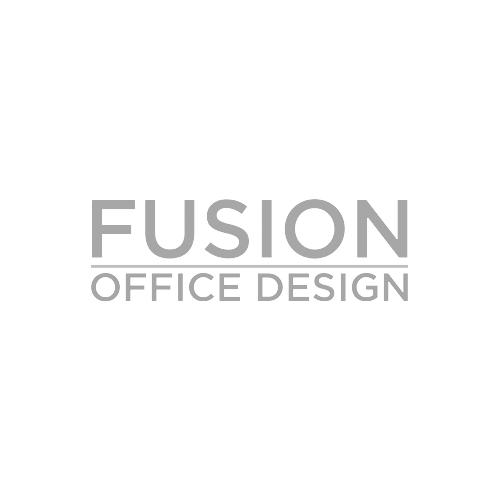 Fusion Office Design