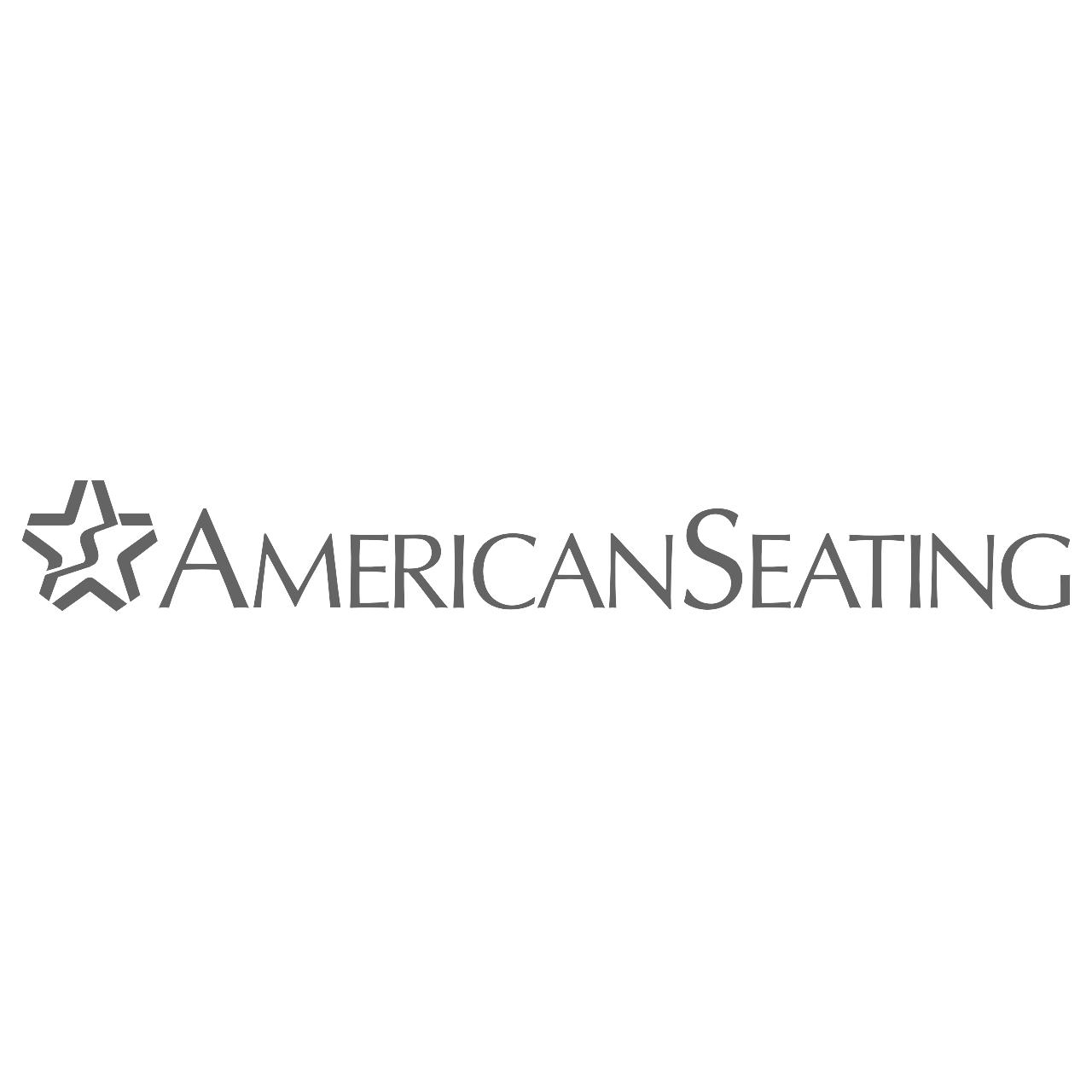 American Seating