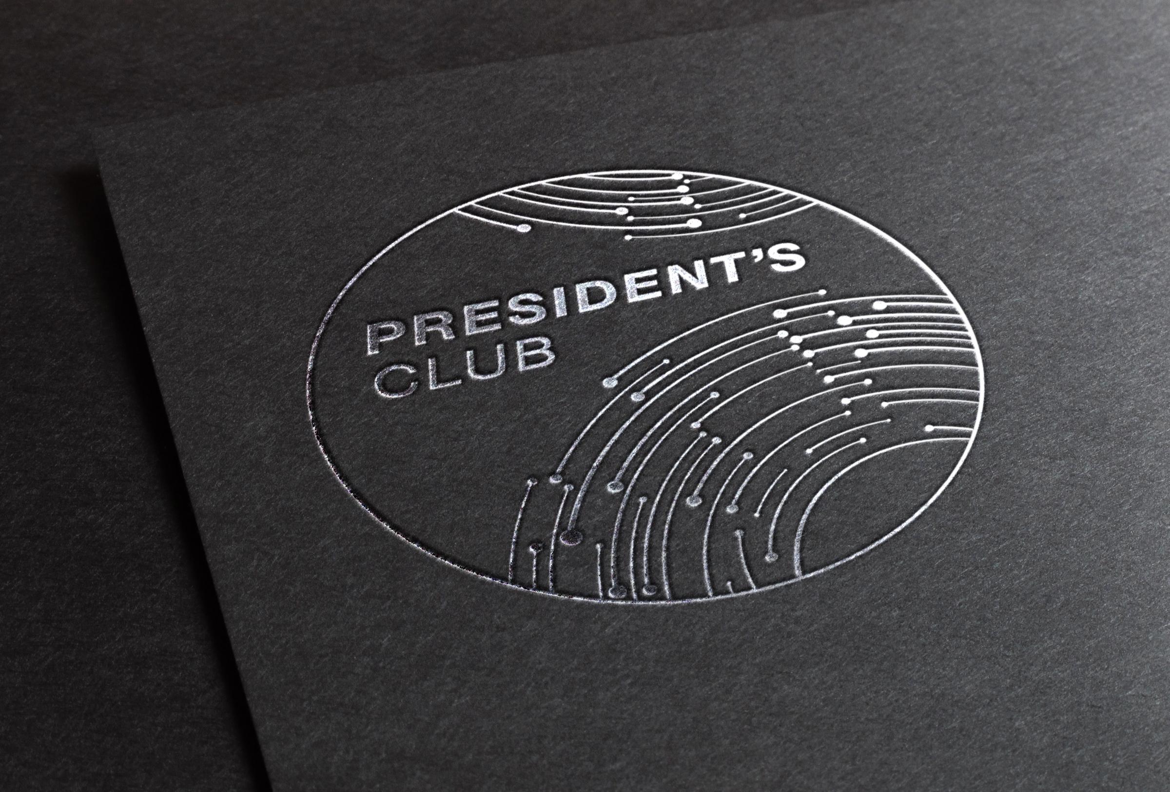 president'sclub_mockup_1.jpg