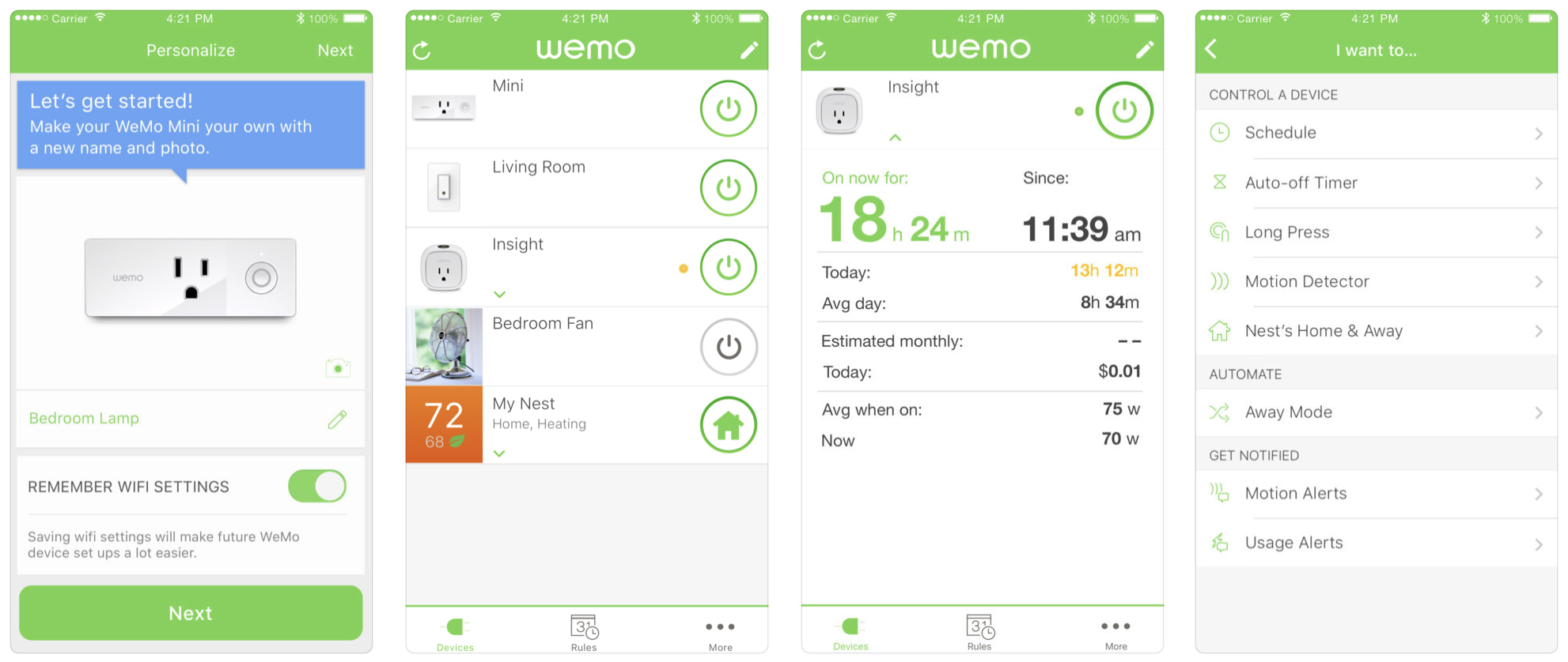 wemo-iphone.png