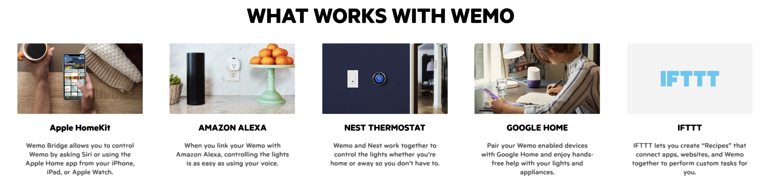 what-works-with-wemo.png